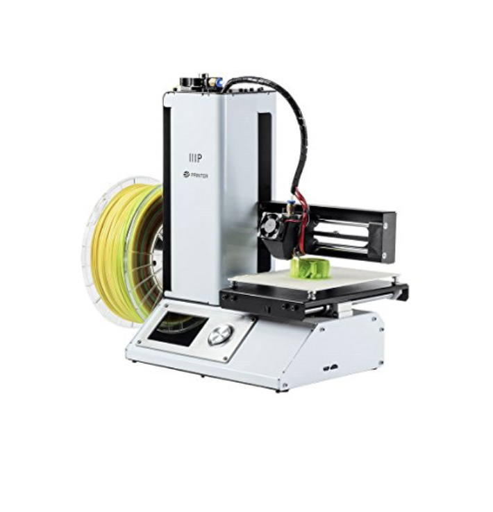 imprimante3D