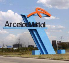"""Le groupe Arcelor Mittal interdit les <span class=""""caps"""">NVEI</span> sur ses sites"""